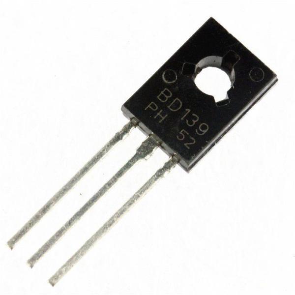 bd139-transistor-npn-1-5a-80v-to126