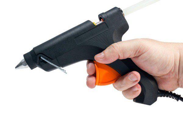 hot-melt-glue-gun