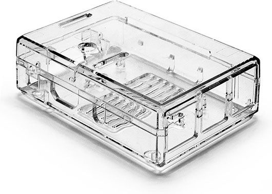 raspberry_pi_clear_transparent-enclosure_casing