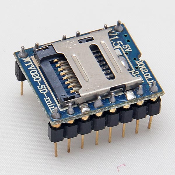 u-disk-audio-player-sd-card-voice-module-mp3-sound-module-wtv020-sd-16p-arduino
