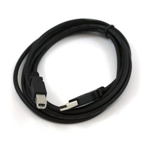 USB-Cable-A-to-B-6-Foot-for-Arduino