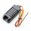 dht21am2301-capacitive-digital-temperature-and-humidity-sensor-alternative-sht10-sht11-for-arduino
