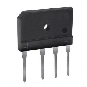 2510-bridge-rectifier-25Amp