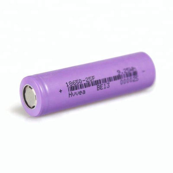 Direct-Supplier-3-7V-2500mah-ICR-18650-1