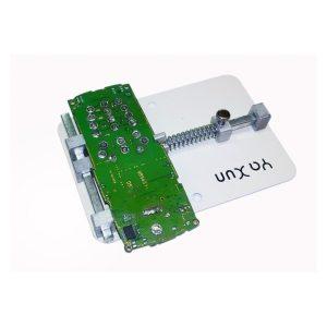 pcb-holder-jig-universal-rework-station-pcb-fixture-platform