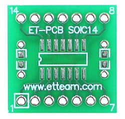 soic-to-dip-adapter-smd-to-dip-adapter-14-pin-breakout-board