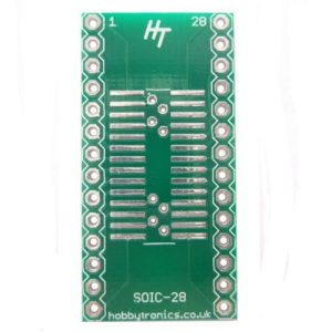 soic-to-dip-adapter-smd-to-dip-adapter-28-pin-breakout-board