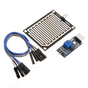 rain-water-sensor-module