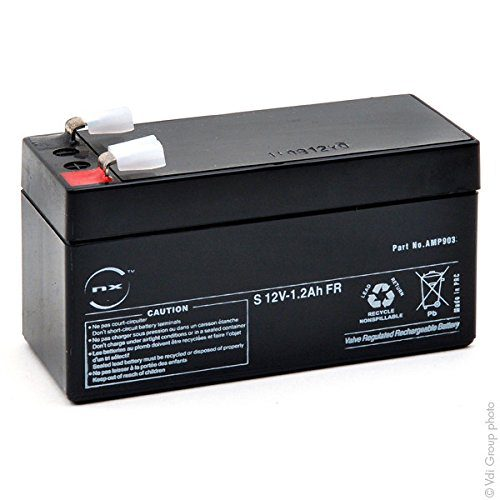 12V-1.2Ah-rechargeable-Power-battery-in-Pakistan