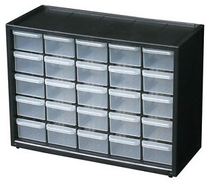 25-drawer-cabinet-box-plastic