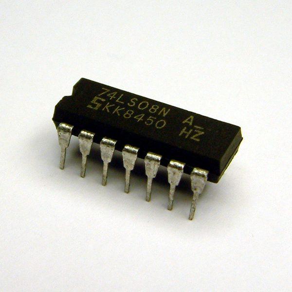 7408-IC