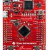 ARM-Cortex-Stellaris-Launchpad-Tiva-C-TM4C123GXL-Evaluation-Kit