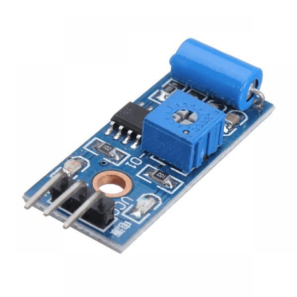 SW420-vibration-sensor