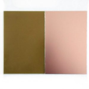 12x12-inch-fiber-pcb-copper-glass-sheet-Single-Side-in-pakistan