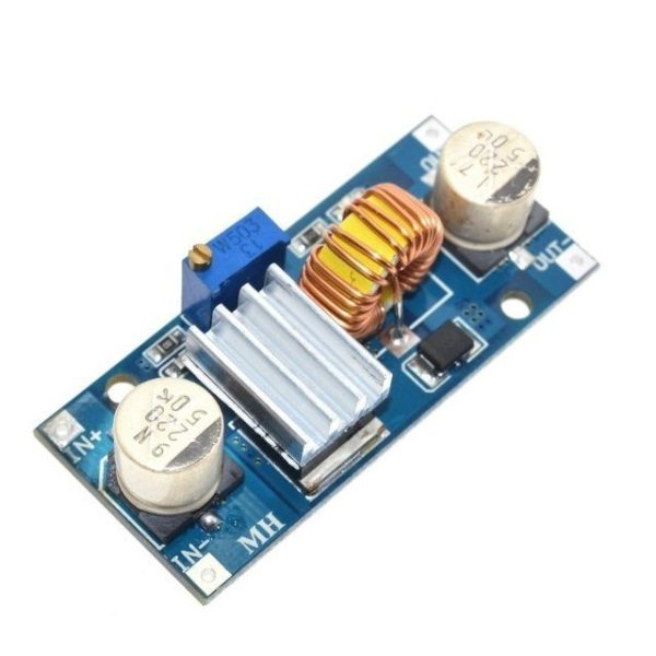 5A-XL4015-electronics-pro