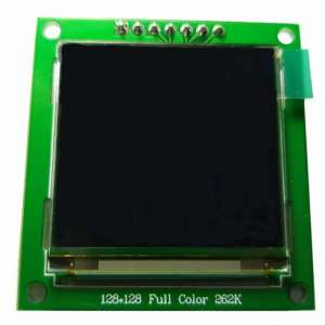 OLED-Breakout-Board-16-bit-Color-1.5-inch-in-pakistan