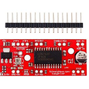 A3967-Stepper-Motor-Driver-Board