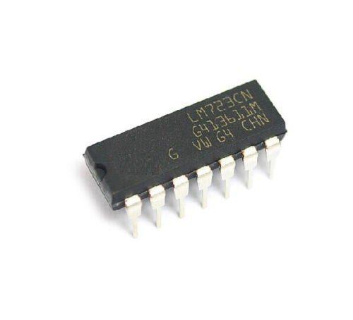 LM723CN-LM723-IC-Voltage-Regulator-2-37V