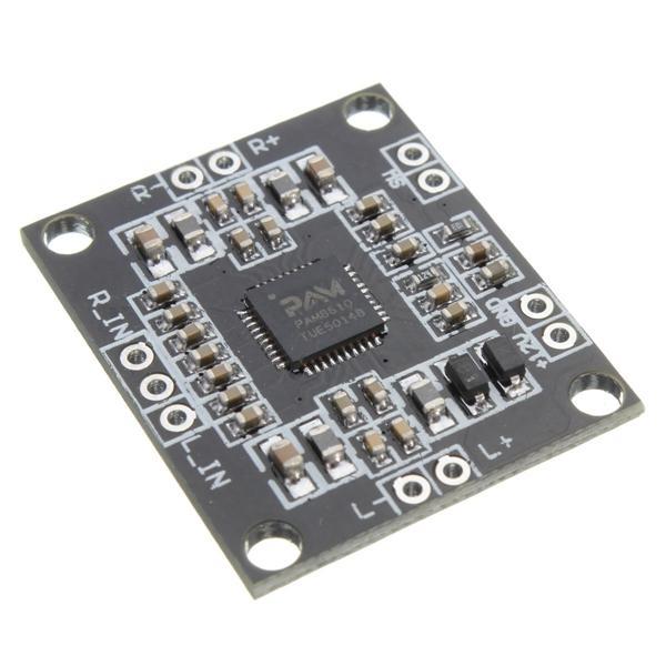 pam8610-amplifire-electronics-pro