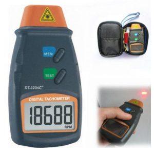 T-2234C+-Digital-Laser-Tachometer-electronics-pro