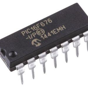 F5441642-electronicss-pro