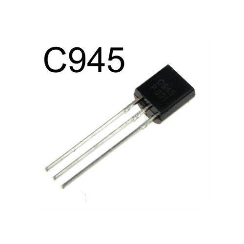 c945-npn-transistor-500x500