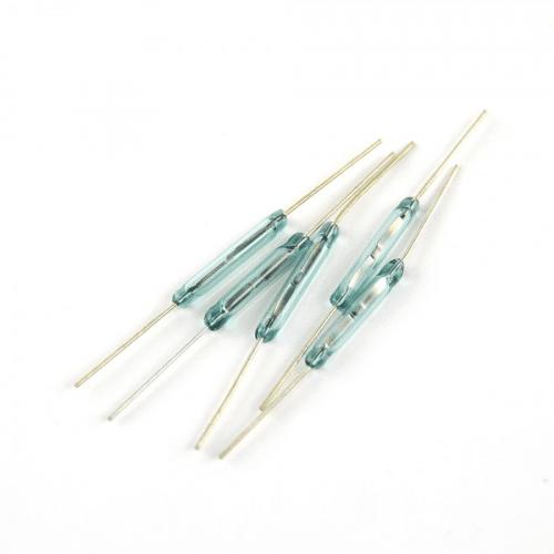reed-switch-electronics-pro