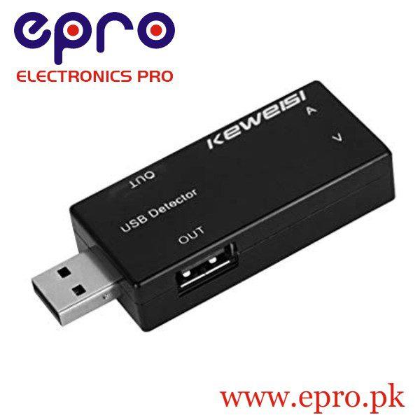 usb-tester-epro.pk (1)