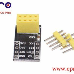 esp8266-adapter-epro.pk