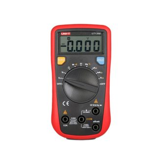 UNI-T-UT136A-digital-multimeter