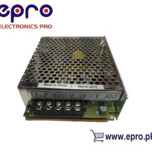 Power Supply Adapter 12v 3A