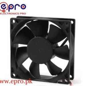 3_INCH_12V_DC_Fan_In_Pakistan_xa4a-48 (1)