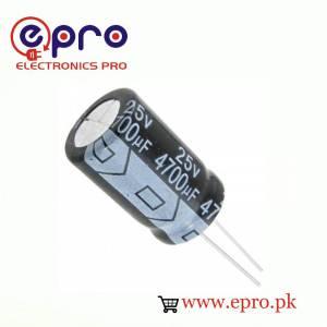 4700uf-25v-capacitor-epro