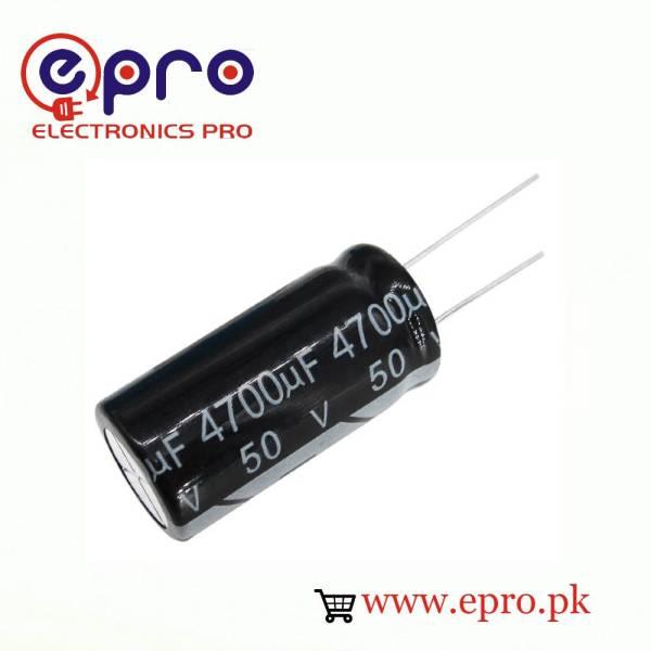 4700uf-50v-by-epro