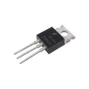 tip41c-electronic-transistor-by-epro