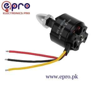 2212 950KV Brushless Motor in Pakistan