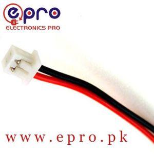 2 Pin Molex Connector in Pakistan