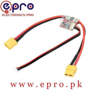 Ardupilot APM 2.8 Power Adapter Module in Pakistan