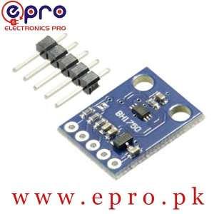 Light Intensity Sensor BH1750 in Pakistan