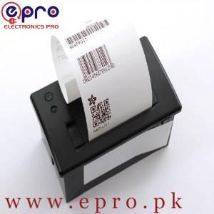 Adafruit Mini Thermal Receipt Printer in Pakistan