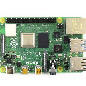 raspberry-pi-4-model-b-2gb-ram