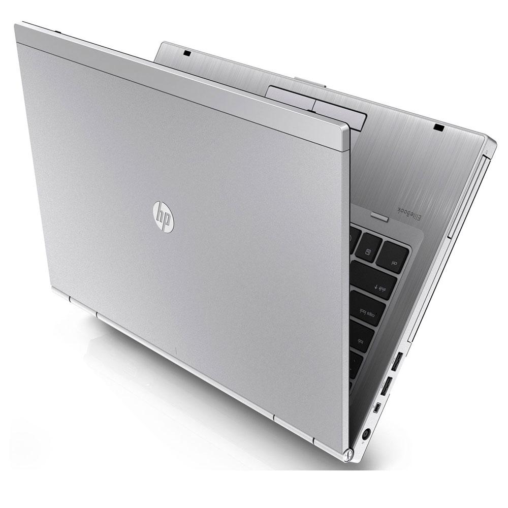 298338-hp-elitebook-8470p