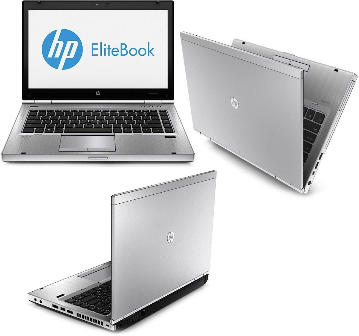 HP-EliteBook-8470p-
