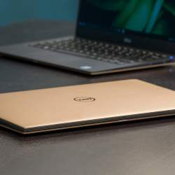dell xps 13 3970