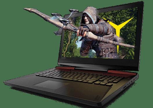 lenovo-laptop-legion-y920-17-hero