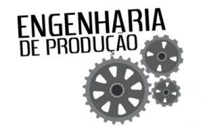 3581b8cf6addbbed42e9a30c1324b183 300x190 - A Engenharia de Produção...