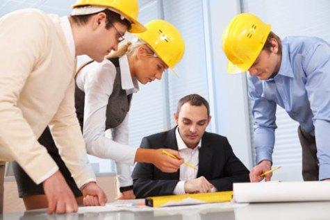 As Profissoes Consideradas do Futuro 03 300x200 - O papel do Engenheiro de Produção em um Hospital