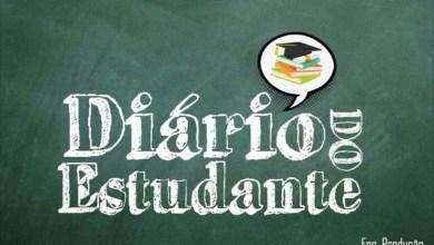IMG 20170810 223258 082 - Diário do Estudante -#2