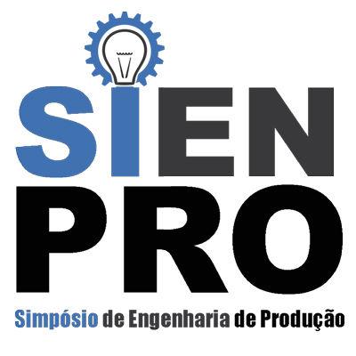 SIENPRO QUADRADO400X400 - SIENPRO