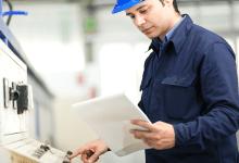 engenharia producao hospital - O papel do Engenheiro de Produção em um Hospital